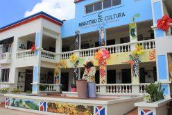 Ministerio Cultura convoca a concurso para crear temas musicales del Desfile Nacional de Carnaval 2019