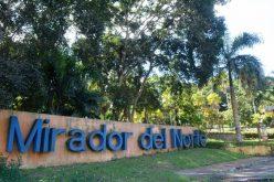 Hallan 7 piernas humanas, decenas de pintas de sangre y cajas de prueba de Sida en el Parque Mirador Norte; Policía investiga reconocido centro de salud