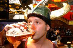 Están cerrando los bares en el Reino Unido; van 11 mil en una década
