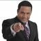 El Torito, Príncipe Karím (Mejor un loco que un ladrón), Alfonso Rodríguez, Robertico Salcedo, el nieto de Trujillo, Hugo Beras, a competir como candidatos en elecciones 2020