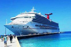 (Video) Amber Cove, la terminal de cruceros de Maimón, Puerto Plata, ha recibido 700 mil turistas