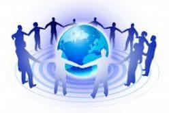 La economía y el accionar humano