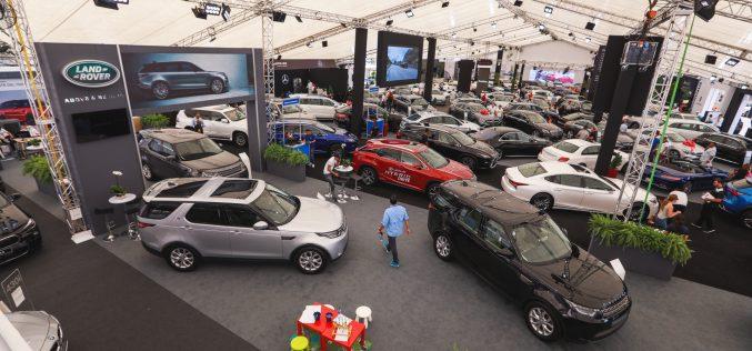 Autoferia Popular supera los RD$5,305 millones aprobados para financiamientos de vehículos…