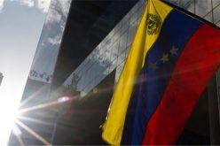 Aviones militares rusos aterrizan en Venezuela