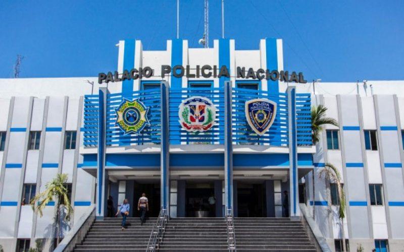 """""""Prietico"""", quien asesinó a su ex pareja y a la madre de ésta en Los Guarícanos, se entregó a la Policía"""