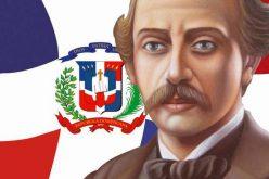 Mi gratitud a Juan Pablo Duarte, padre fundador de nuestra nación