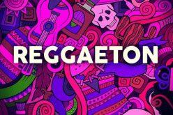 """(Video) En Cuba hay preocupación por tendencia al uso de letras obscenas en """"reguetón"""" y otros ritmos urbanos"""
