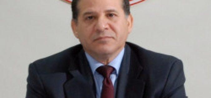 (Video) Economista Apolinar Veloz sostiene en RD no existe el crecimiento económico del que informa el Banco Central