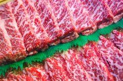 Más de la mitad de la carne de res que importó China en el 2018 le llegó de América Latina