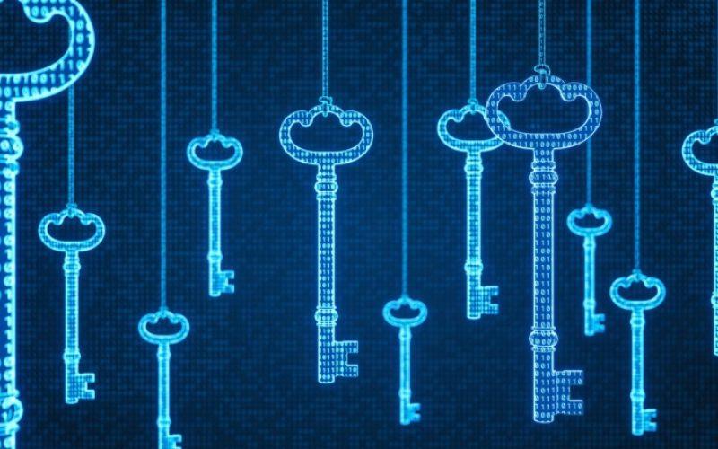 Blockchain es tecnología para combatir la corrupción, especialmente en América Latina y el Caribe, según el Banco Mundial