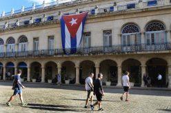 En Cuba, 3 muertos y 172 heridos por fuerte tornado en La Habana