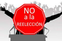 El virus de la reelección no solo ataca a políticos; Luisín Mejía en el COD, Ramón Cuello en la ACD y Pedro Brache en el CONEP pueden dar testimonio de ello
