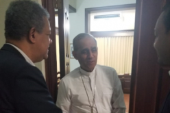 Leonel sostiene aumento ola de violencia y criminalidad en RD obedece a cambio de esquema de operación del narcotráfico