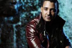 El consejo de Anthony Ríos a Elvis Martínez (El Jefe): «No te descuides con RD; no descuides tu tierra»
