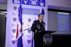Dirección de la Policía Nacional anuncia muchos cambios más