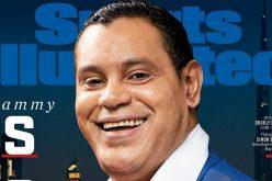 Lo nunca visto en un casamiento: la Boda Deportiva homenajeará a Sammy Sosa y a Acroarte, anuncia Franklin Mirabal