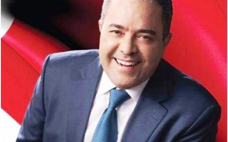 Félix Cabrera, de lograr senaduría, sometería proyecto para garantizar que 60 % de música de radio y tv sea de dominicanos