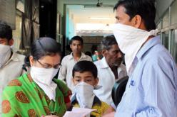 Gripe porcina ha provocado la muerte de 226 personas en la India