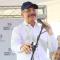 """(Video) Danilo en vanagloria: """"No somos el paisito que conocimos en el pasado… Somos la economía de más prestigio de América Latina y el Caribe"""""""