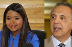 (Video) La periodista Rosa Encarnación y su versión directa, su verdad, de por qué se vio compelida a salirde La Z-101