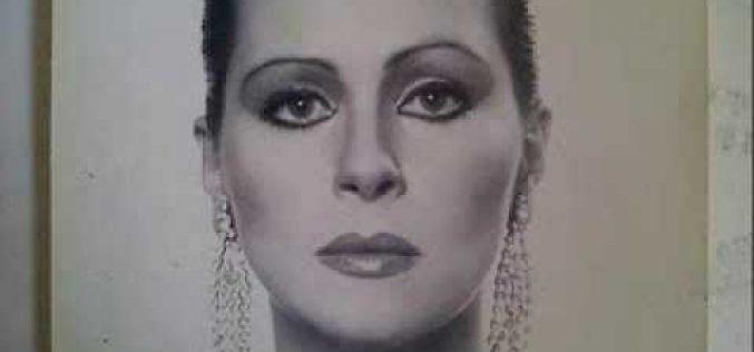 Falleció la cantante Luchy Vicioso