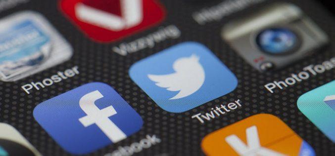 Las redes sociales más allá de la frivolidad y el pasatiempo