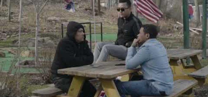 (Video) Miguel Céspedes y Raymond Pozo valoran lo grandioso que es el Perdón entre los seres humanos
