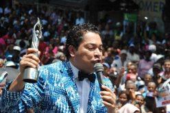 (Video) El Pachá vuelve a tronar contra producción de premios Soberano y Acroarte por entregarle premio diferido