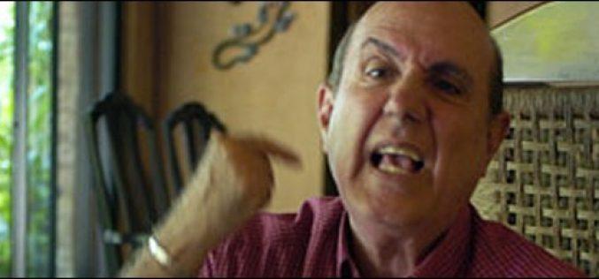 «¿Cosas de locos?»… (Narciso Isa Conde arremete contra Manuel Jiménez, Fidel Santana y Juan Hubieres, por aliarse a partidos del sistema en busca de cargos)…