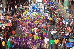 Ministerio de Cultura cambia dedicatoria del Desfile de Carnaval; en vez de Puerto Plata será a Barahona