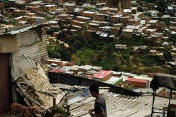 Según el Banco Mundial, dos de cada tres familias con problema de vivienda en América Latina necesitan una mejor, no nueva