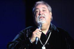 (Video) Anthony Ríos: «Z» es mi favorita, pero mi canción-canción, donde sale plasmado el negativo mío, o yo, el positivo, es una canción que se llama «Yo»