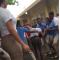 La preocupación de un profesor ante la permisividad en el sistema educativo en RD