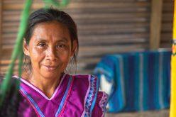 El Día de la Mujer en América Latina no se festeja, se lucha, según el Banco Mundial