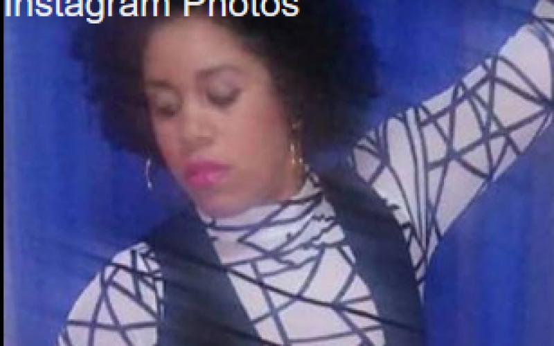 Fallece hermana del cantante salsero Yiyo Sarante; padecía leucemia