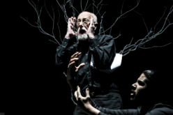 «El Túnel», de Ernesto Sábado, a escena en el teatro Guloya