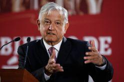 Ante amenaza de cierre de frontera de Donald Trump, el presidente de México, López Obrador, se inclina por «prudencia» y «política de amistad»