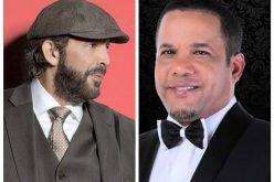 (Videos) Juan Luis Guerra y El Torito con sendas novedades para sus respectivos públicos en el orden discográfico y audiovisual