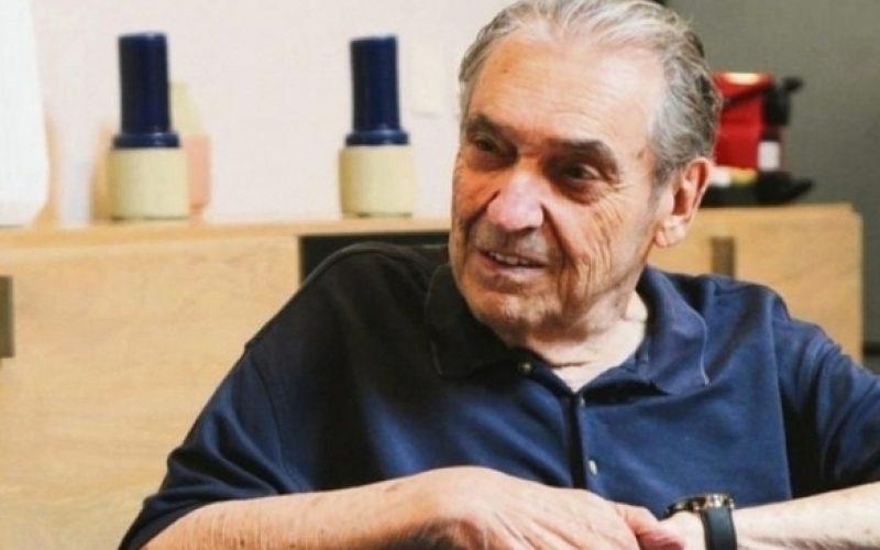 (Video) Sergio Vargas quiso homenajear a Alberto Cortez en vida con un concierto interpretando sus canciones e invitándolo al país para hacerlo en presencia suya