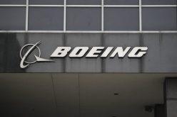 Presidente ejecutivo de Boeing admite datos erróneos jugaron papel en accidentes aviones 737 MAx; lamenta «pérdida de vidas»