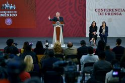 Presidente mexicano López Obrador sostiene que ni a México ni a EEUU conviene cierre de frontera común