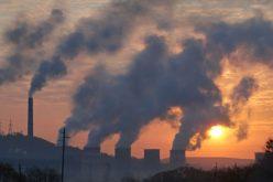 Una coalición de ministros de Finanzas de más de 20 países para enfrentar el cambio climático y sus impactos