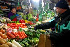 Cómo viven los extranjeros en China… Un documental…