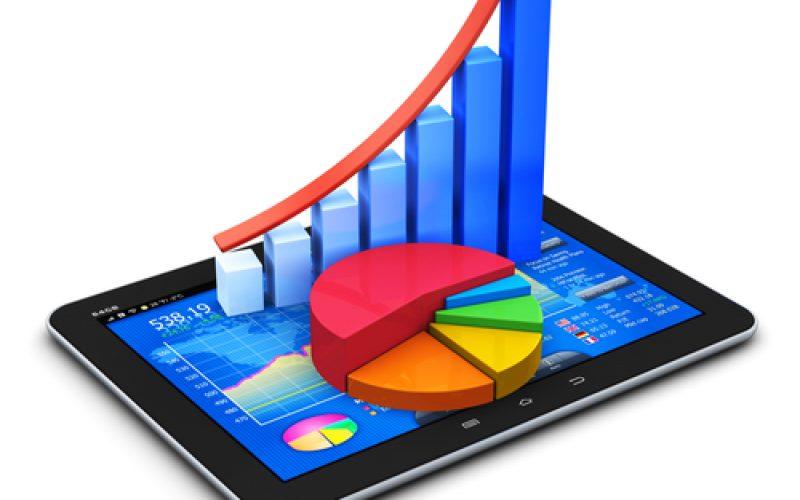 Eficiencia fiscal y desarrollo económico