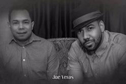 (Audio) Joe Veras dice Romeo Santos acaba de dar un «empujón histórico» a la bachata con su producción «Utopía», en la que ambos cantan a dúo «Amor enterrado»