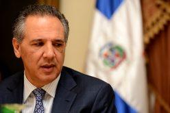 El gobierno de Danilo le echa agua al fuego con la Iglesia Católica con dos tuits de José Ramón Peralta