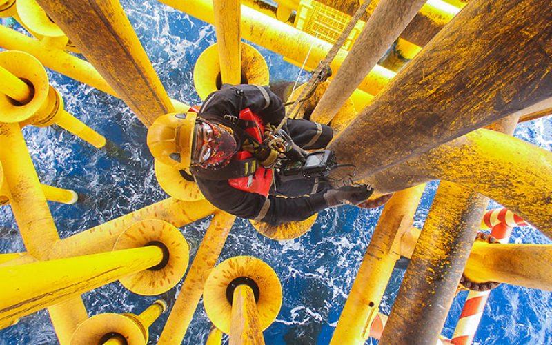 Precios del petróleo bajarán este 2019, según publicación del Banco Mundial