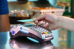 Azul Prepago, un nuevo servicio del Banco Popular para comercios