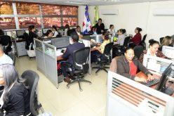 Tribunal Superior Electoral dice estar al día en rectificaciones de actas del estado civil
