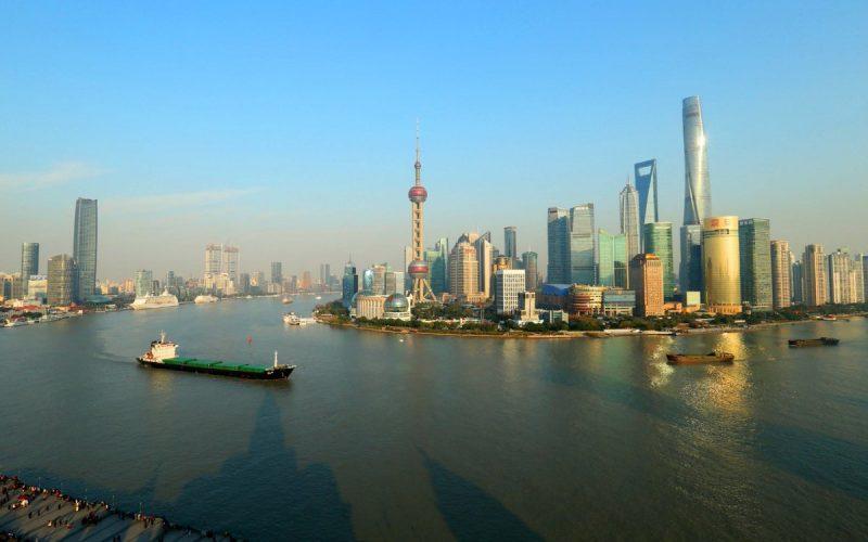 Valoran a China como el destino de inversión más atracivo del mundo